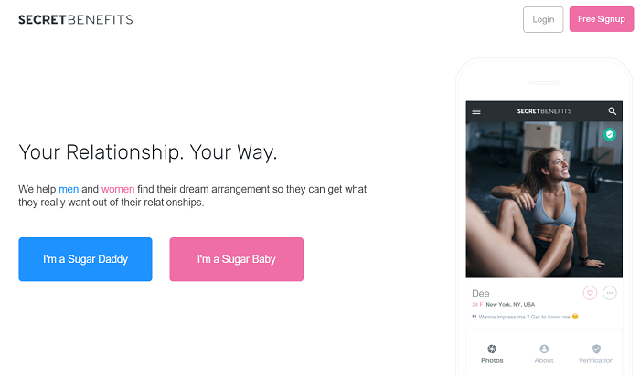 Seven secrets of dating from the experts at OkCupid