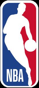 NBALogo_1