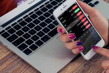 apps-finance