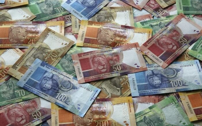 Image result for africa local currencies
