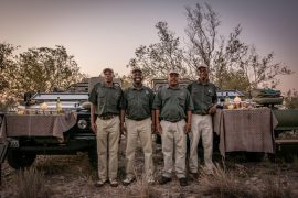 Image result for tipping africa safari