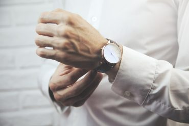 C:\Users\Kathir\Pictures\7 Reasons Wearing a Watch Will Make You the Sexiest Man Alive.jpg