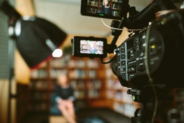 C:\Users\Kathir\Pictures\Lights, Camera, Action! Tips for Making the Perfect Short Video.jpg
