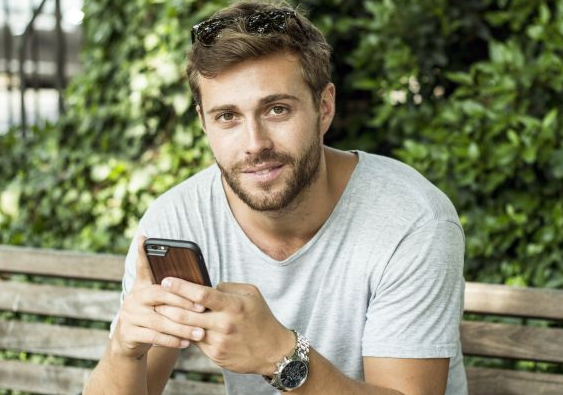 dating app new zealand