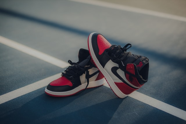 Top Tips To Building A Trend-Setting Sneaker Collection - Just A ...